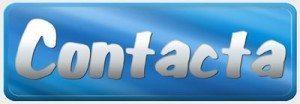 Vídeo clips: creamos los mejores para tu carrera | Videocontent Tu vídeo desde 350€ | boton CONTACTA baja 300x104 | videos-musicales