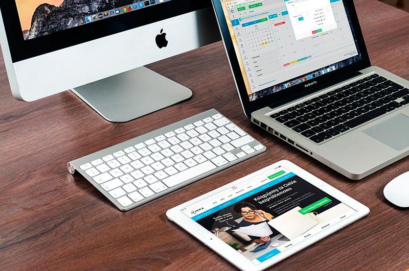 Desarrollo web | Videocontent Tu vídeo desde 350€ | desarrollo web |