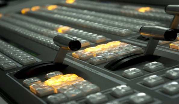 Servicios | Videocontent Tu vídeo desde 350€ | edicion de videos profesional portada |