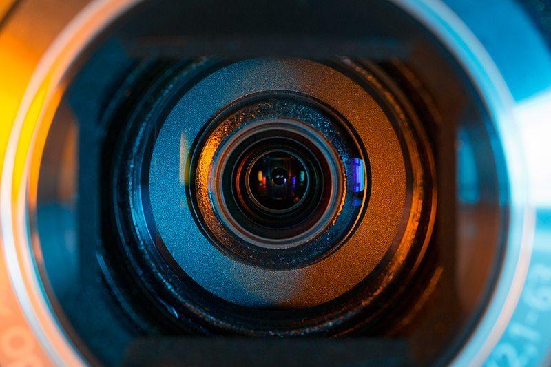 Servicios | Videocontent Tu vídeo desde 350€ | servicio videos |