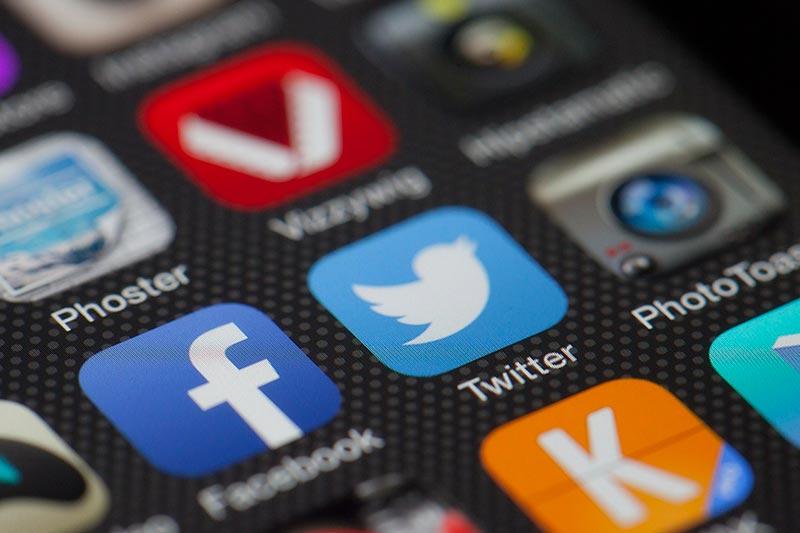 Marketing online | Videocontent Tu vídeo desde 350€ | social media |