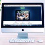 Vídeo eventos para empresas - ¿Qué es y para que sirve? | Videocontent Tu vídeo desde 350€ | como bajar videos desde una pagina web 150x150 | video
