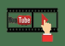 Video Marketing sus ventajas actuales