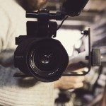 Cómo elegir música para vídeos corporativos   Videocontent Tu vídeo desde 350€   Video institucional empresa consolida tu imagen 150x150   videos-musicales, videos-de-producto, videos-de-empresas, videos-corporativos-videos, video, video-promocional, video-institucional