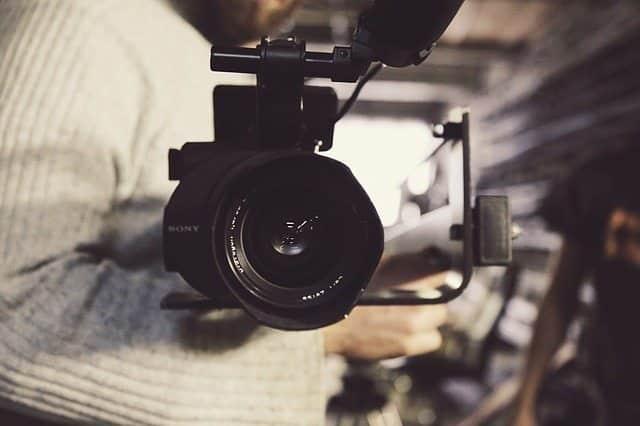 Video institucional empresa consolida tu imagen