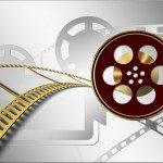 ¿Cómo subir vídeos a Twitter? Mueve tus vídeos   Videocontent Tu vídeo desde 350€   Comunicacion audiovisual influencia en Internet 150x150   marketing-online
