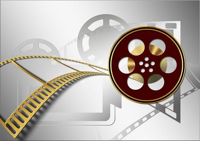 Comunicacion audiovisual influencia en Internet