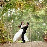 ¿Qué es una producción audiovisual? | Videocontent Tu vídeo desde 350€ | Videos de bodas recuerdo especial para las parejas 150x150 | video, actualidad