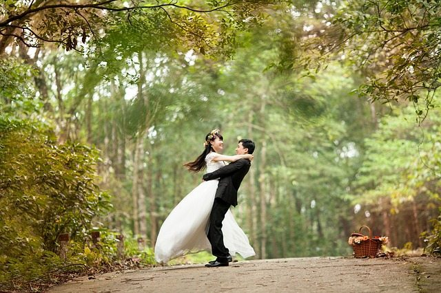 Vídeos de bodas, recuerdo especial para las parejas | Videocontent Tu vídeo desde 350€ | Videos de bodas recuerdo especial para las parejas | videos-para-bodas, video