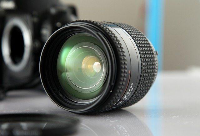 Programas para editar video Descubrelos