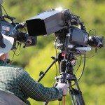 Descargar vídeos streaming: ¿Cómo hacerlo? | Videocontent Tu vídeo desde 350€ | Video profesional preparado para dar a conocer tu negocio 150x150 | web-tv, video, video-streaming, actualidad
