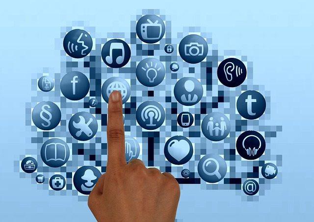 Agencia video marketing opciones para tu empresa