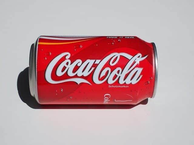Video institucional CocaCola - Branding de marca y videos reconocidos en el mundo