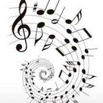 Vídeos musicales - nueva tendencia   Videocontent Tu vídeo desde 350€   video clips 150x150   videos-musicales