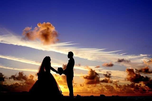 Vídeos de bodas, el mejor recuerdo para tu día | Videocontent Tu vídeo desde 350€ | videos de bodas | videos-para-bodas, video