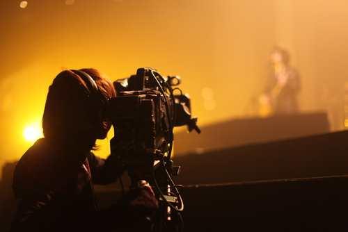 Producción de vídeos profesional: fases para la producción | Videocontent Tu vídeo desde 350€ | produccion videos profesional fases para la produccion | video