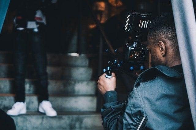 Cómo crear un vídeo de éxito