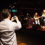 Producción de vídeos musicales | Videocontent Tu vídeo desde 350€ | produccion de videos musicales 150x150 | videos-musicales