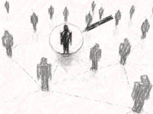 Behavioral Targeting, segmentación de usuarios | Videocontent Tu vídeo desde 350€ | behavioral targeting | marketing-online