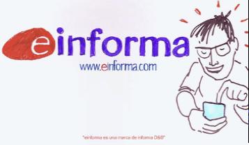 video para Einforma