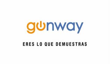 video para Gonway