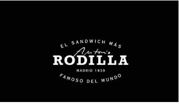 videos rodilla sandwiches