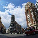 Vídeos corporativos Madrid: la mejor solución para tu empresa | Videocontent Tu vídeo desde 350€ | videos corporativos madrid la mejor solucion para tu empresa 150x150 | videos-corporativos-videos