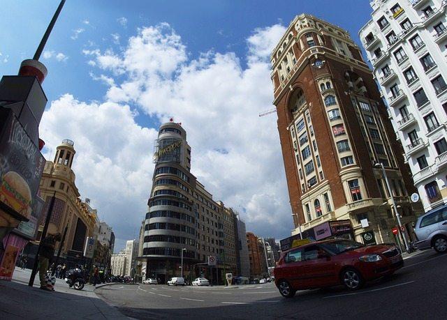 Videos corporativos Madrid la mejor solucion para tu empresa