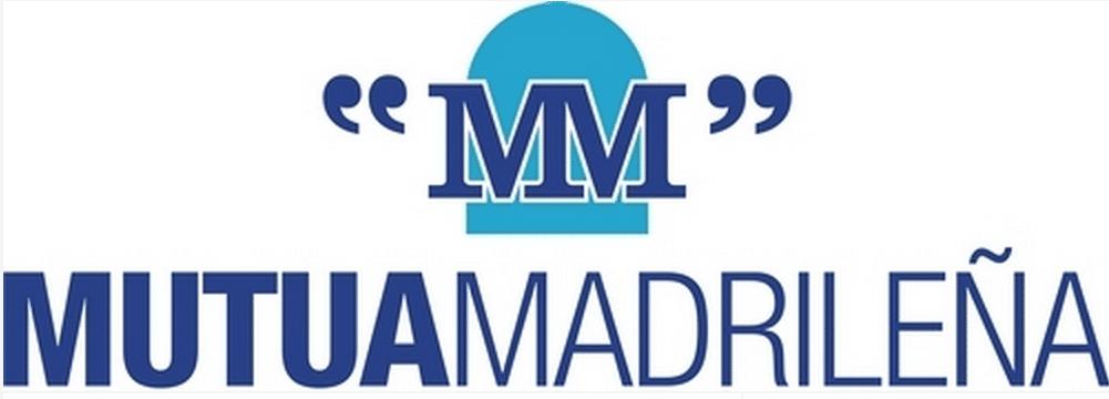 Anuncios Mutua Madrileña: campañas llenas de éxito en vídeo   Videocontent Tu vídeo desde 350€   anuncios para la mutua madrilena1   videos-corporativos-videos