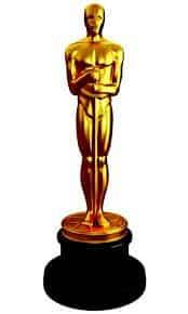 Gala de los Oscar 2014   Videocontent Tu vídeo desde 350€   gala de los ocar 2014   actualidad