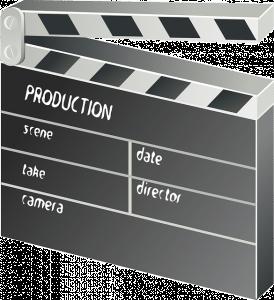 Productoras de televisión: todas sus claves. Descúbrelas! | Videocontent Tu vídeo desde 350€ | productoras de television todas sus claves 274x300 | actualidad
