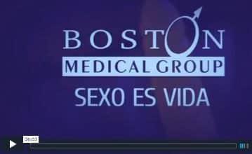 Vídeo de servicio para la empresa G2 Abogados | Videocontent Tu vídeo desde 350€ | videos de salud | videos-de-empresas, videos-corporativos-videos