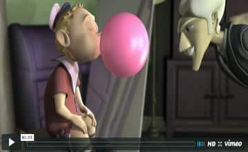 Vídeo de servicio para la empresa G2 Abogados | Videocontent Tu vídeo desde 350€ | videos en 3d 1 | videos-de-empresas, videos-corporativos-videos