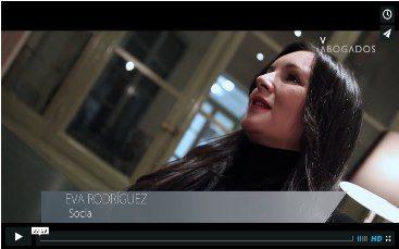 Vídeo de servicio para la empresa G2 Abogados | Videocontent Tu vídeo desde 350€ | videos para abogados | videos-de-empresas, videos-corporativos-videos