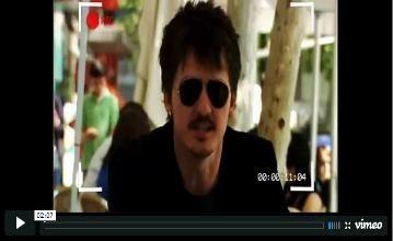 Vídeo de servicio para la empresa G2 Abogados | Videocontent Tu vídeo desde 350€ | videos para entrevistas | videos-de-empresas, videos-corporativos-videos