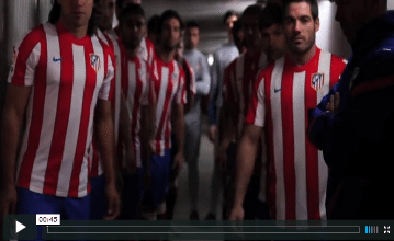Vídeo de servicio para la empresa G2 Abogados | Videocontent Tu vídeo desde 350€ | videos para equipos de futbol 1 | videos-de-empresas, videos-corporativos-videos