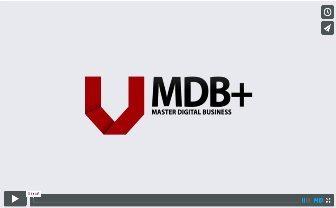 Vídeo de servicio para la empresa G2 Abogados | Videocontent Tu vídeo desde 350€ | videos para escuelas | videos-de-empresas, videos-corporativos-videos