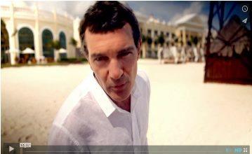 Vídeo de servicio para la empresa G2 Abogados | Videocontent Tu vídeo desde 350€ | videos para hoteles | videos-de-empresas, videos-corporativos-videos