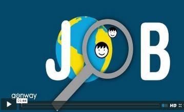 Vídeo de servicio para la empresa G2 Abogados | Videocontent Tu vídeo desde 350€ | videos para redes sociales | videos-de-empresas, videos-corporativos-videos