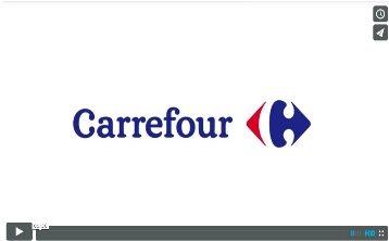 Vídeo de servicio para la empresa G2 Abogados | Videocontent Tu vídeo desde 350€ | videos para supermercados | videos-de-empresas, videos-corporativos-videos