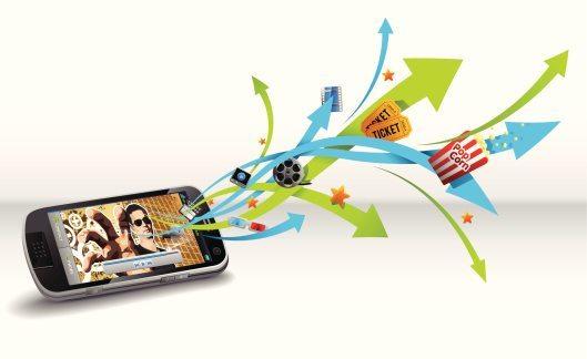 Vídeos formativos: estrategia de marketing efectiva | Videocontent Tu vídeo desde 350€ | 11 | video