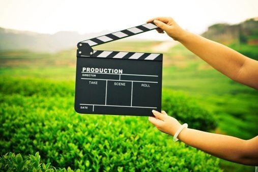 Difusión y distribución de vídeo en Internet | Videocontent Tu vídeo desde 350€ | 3 | marketing-online