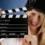 Vídeo low cost: cómo grabar el vídeo ideal para una empresa | Videocontent Tu vídeo desde 350€ | 4 150x150 | video