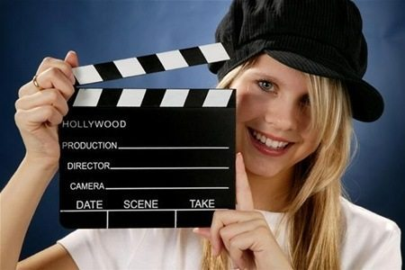 Vídeo low cost: cómo grabar el vídeo ideal para una empresa   Videocontent Tu vídeo desde 350€   4   video