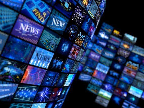 Internet vídeo marketing: cómo el vídeo mejora las campañas de marketing online y off | Videocontent Tu vídeo desde 350€ | 5 | marketing-online
