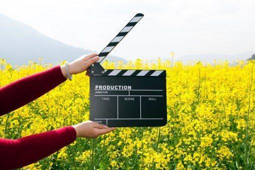 Vídeos publicitarios: razones para incluirlos en campañas   Videocontent Tu vídeo desde 350€   6   video