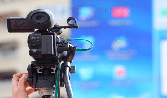 Cuál es el mejor programa para editar vídeos gratis | Videocontent Tu vídeo desde 350€ | 6 | actualidad
