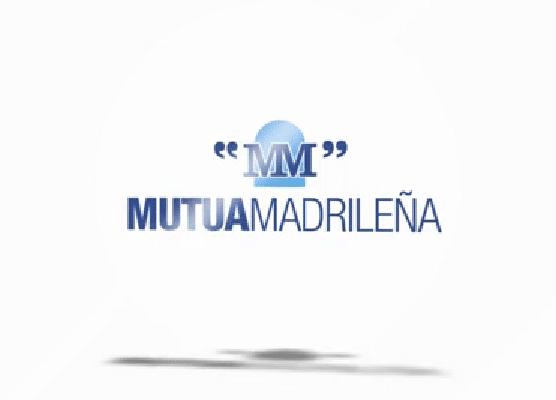 Vídeo empresa de presentación para Mutua Madrileña