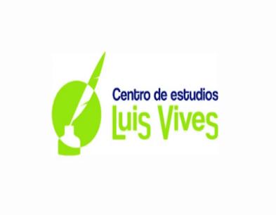 Vídeo empresa para el Centro de Estudios Luis Vives
