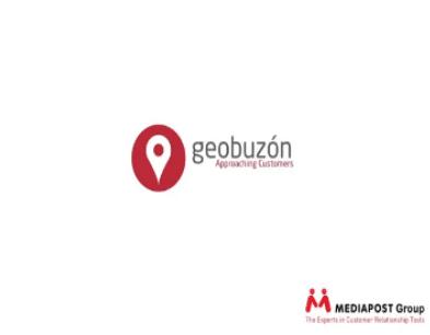 Vídeo empresa para Geobuzón